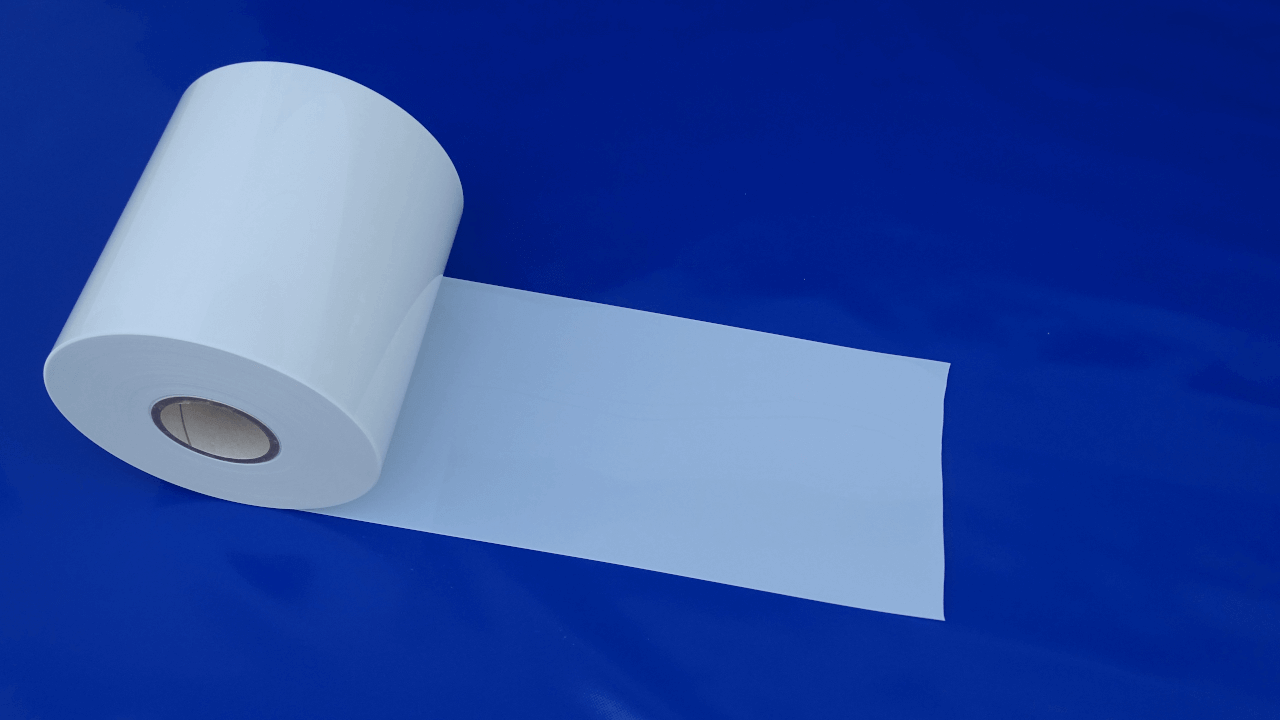 HF-Isolation paper
